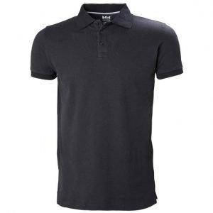 polo & shirts