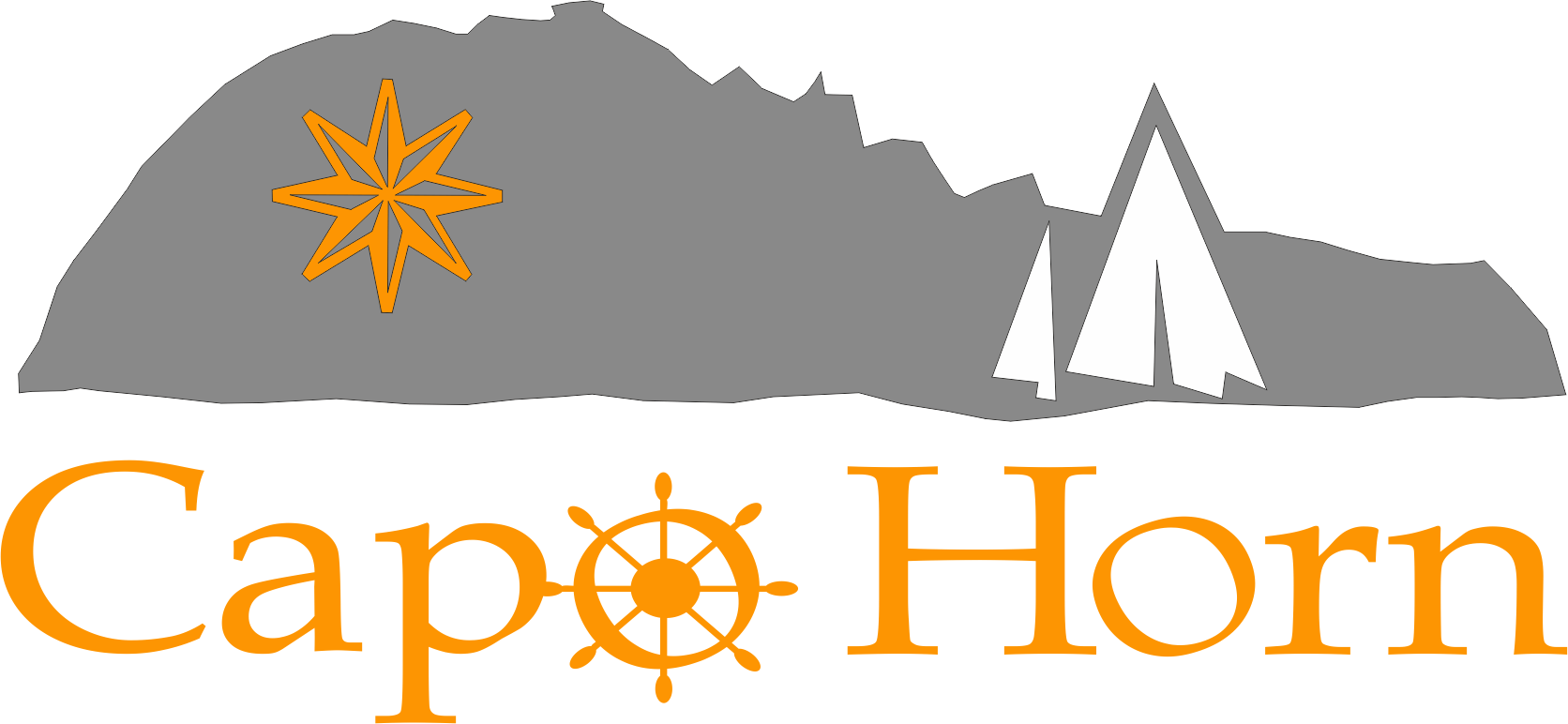 capo horn crew uniforms